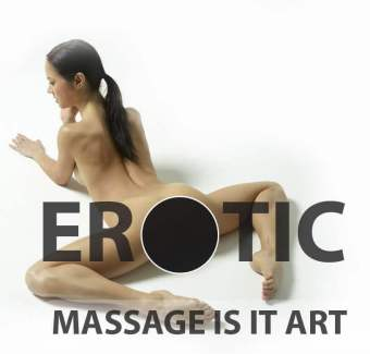thai Massage it ART