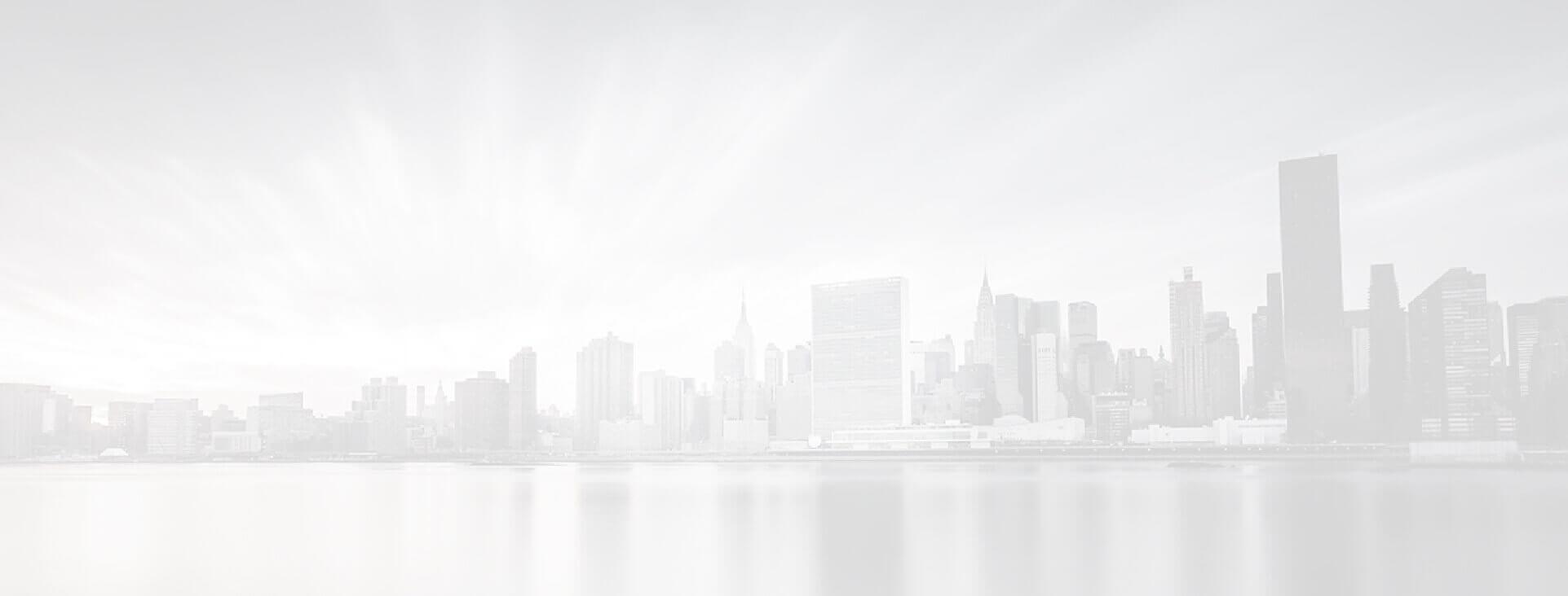 thai massage in New York